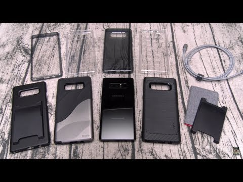samsung-galaxy-note-8-ringke-case-lineup---under-$10