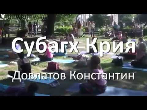 Славянские талисманы для привлечения денег тебе здоровья