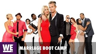 marriage boot camp reality stars   season 5 official trailer   we tv