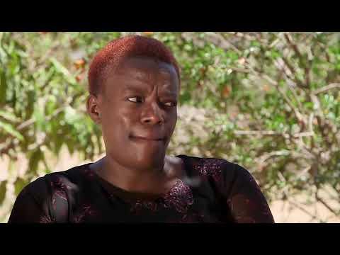 Khumbul'ekhaya Season 15 Episode 37
