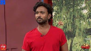Adhire Abhi and Team Performance Promo - 23rd July 2020 - Jabardasth Promo - Anasuya Bharadwaj