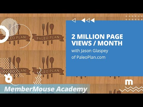 MM Academy EP6: 2 Million Page Views / Month