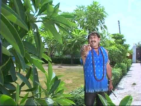Abki Samhar Liha Ho [Full Song] Damrooa Wala Jogi
