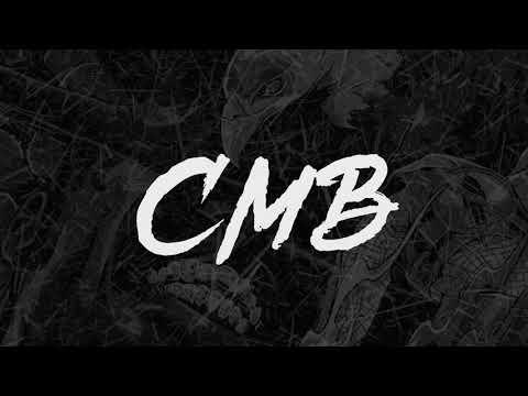 Metro  Boomin x Travis Scott Type Beat