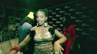Talib Kweli & 9th Wonder - These Waters feat. K'Valentine, Chris Rob, NIKO IS & jessica Care moore