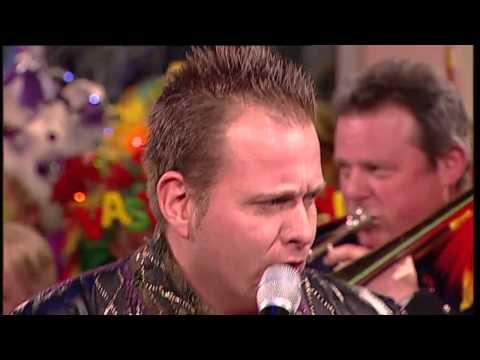 08 Coen Janssen - Vastelaovend Same