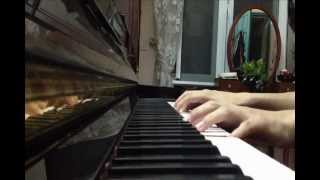 Thư gửi Elise - Beethoven