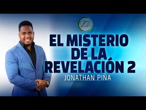 misterio-de-la-revelacion-2/-jonathan-piña.