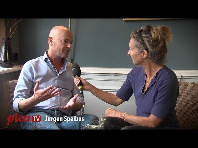 PienTV, minder stress met Stressologie, aflevering 1 (van 2)
