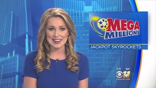 CBS 11 News Sunday Morning