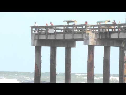 Surfing St. Augustine Dredge - FREERIDE SURF & SKATE SHOP - Gainesville, Florida