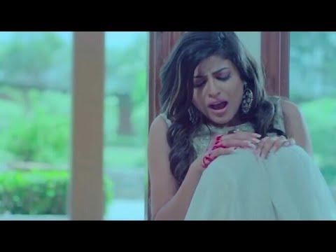 Rishta Dilon Ka Tode Na Toote  Akshay Kumar   Shilpa Shetty    WhatsApp Status Video   