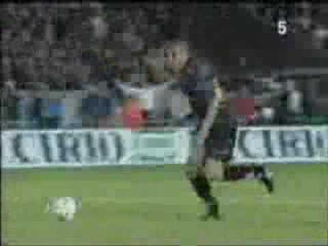 stop the rock - nike football - bruzzo87