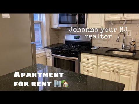 Https://www.zillow.com/rental-manager/properties/20010057_NJMLS/listing