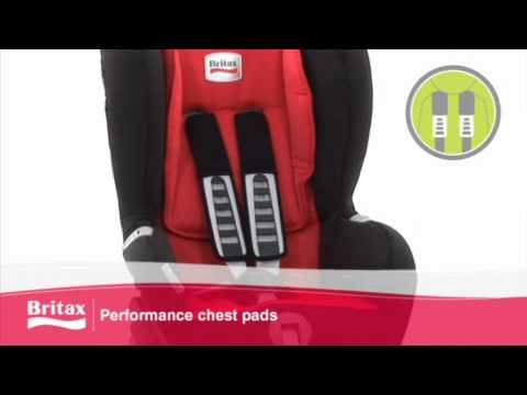 britax r mer duo plus kindersitz isofix 9 18 kg gruppe 1 youtube. Black Bedroom Furniture Sets. Home Design Ideas