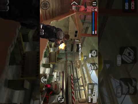 Frontline Commander Game play 2018