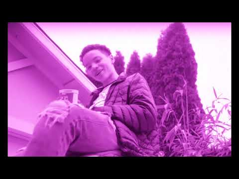 Lil Mosey - Pull Up (Chopped and Screwed)