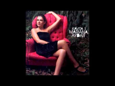 Mariana Aydar - Deixa o Verão