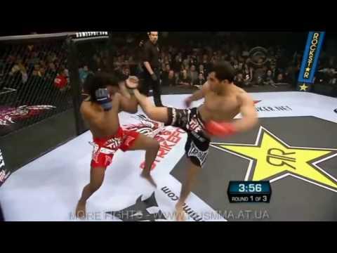 ✦АРМЯНСКИЙ СУПЕР БОЕЦ UFC ГЕГАРД МУСАСИ(Мовсисян)✦SUPER ARMENIAN UFC FIGHTER GEGARD MOUSASI✦