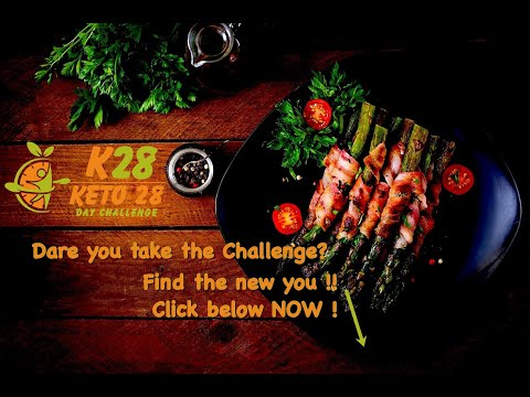 how-to-start-28-day-keto-challenge---feed-and-live-healthy