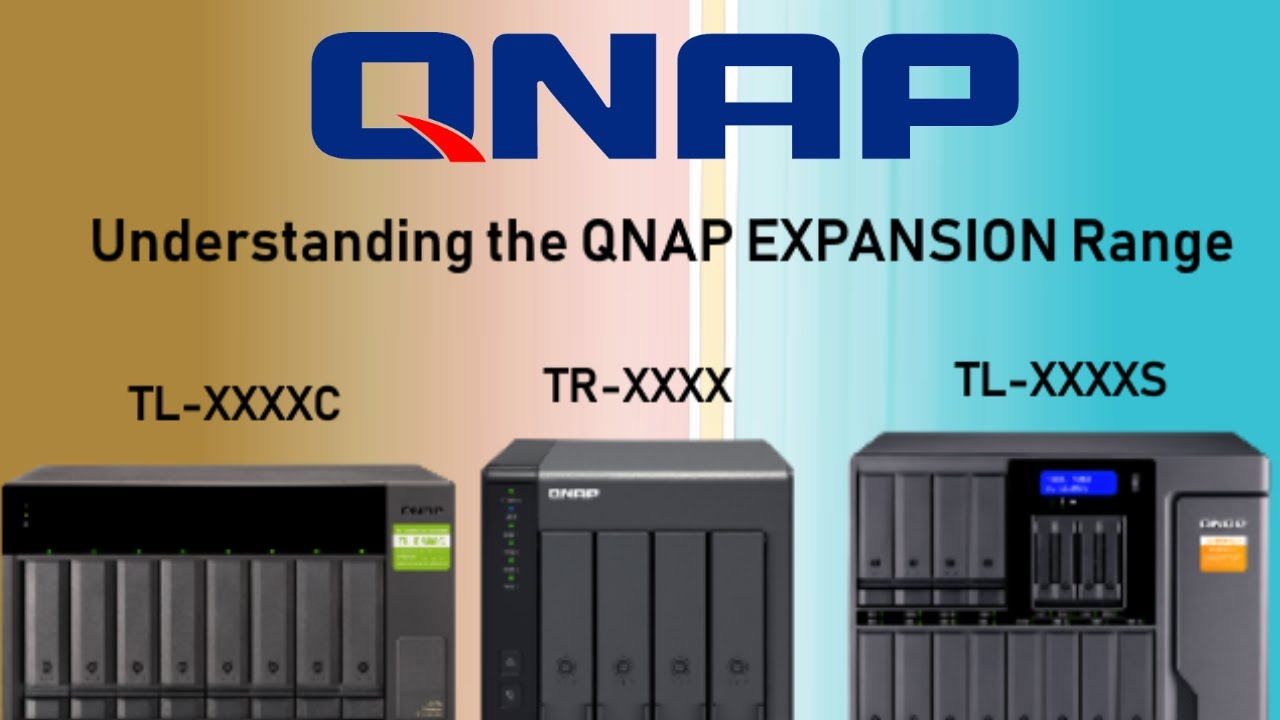 QNAP TS h200AX NAS Desktop NAS with U.20 NVMe, ZFS 20 Tier Storage ...