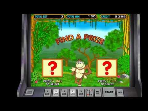 Видео Игровые казино адмирал