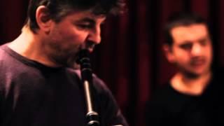 Theodosii Spassov and Bodurov Trio Bulgarian tour September 2013
