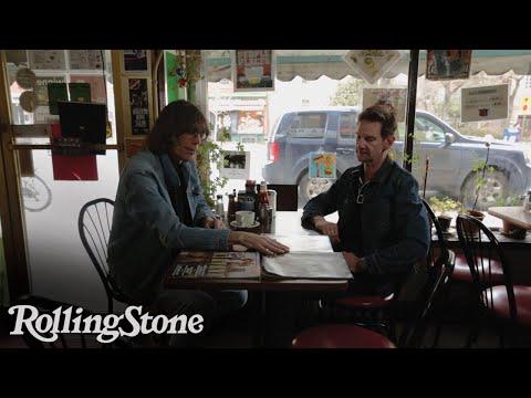 The Real Kurt Cobain: Rolling Stone Remembers