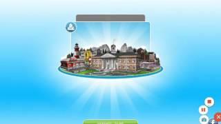 sims freeplay багаем денежки без программ