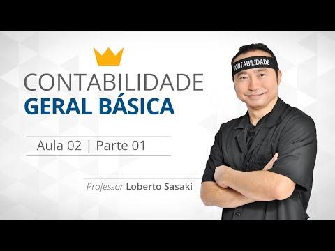 contabilidade-geral-básica-|-aula-02-|-parte-01-|-loberto-sasaki