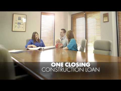 Fifth District Savings Bank - Construction Loans made easy