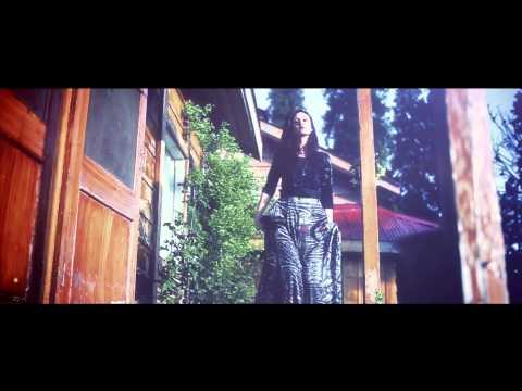 Kooch Teaser || Official Video || by Nabeel Shaukat Ali