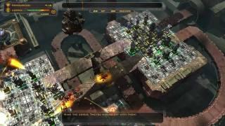 Defense Grid: The Awakening PC Gameplay (HD)