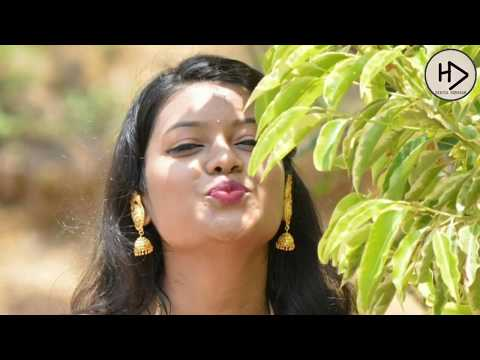Chaina Kudi Title Song - New Song Santali Hit 2017