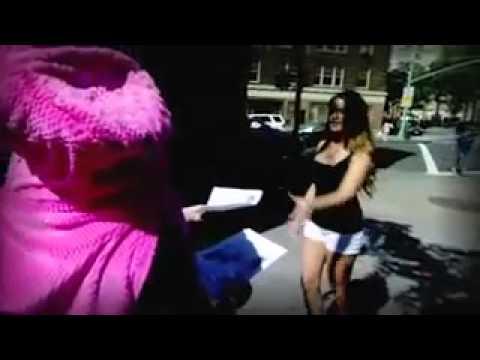 Girl loosing verginity