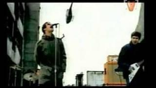 "Oasis...""D"