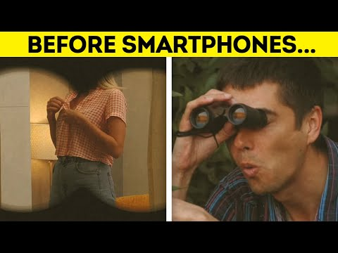 HOW SMARTPHONES CHANGE US || 26 FUNNY SITUATIONS