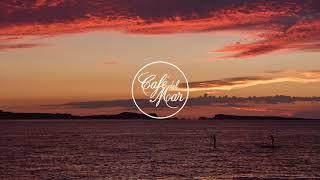 Download Café del Mar Chillout Mix 18 (2017) Mp3 and Videos
