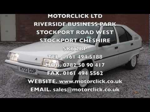 citroen-bx-1.4-for-sale-at-www.motorclick.co.uk
