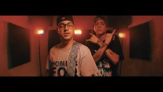 Lich Wezzy - Cada Quien ft Neto Peña (Video Oficial) thumbnail