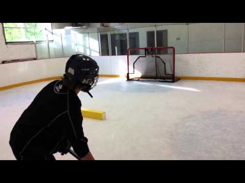 Victory Athletic Centre        Evolve Your Game