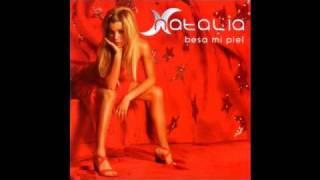Natalia - Sólo Tu Amor