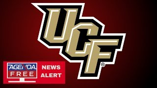Shelter-in-Place Alert at UCF - LIVE BREAKING NEWS COVERAGE