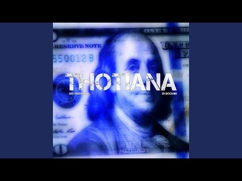 thotiana-(instrumental)