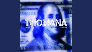 Thotiana (Instrumental)