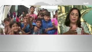 المتسربون من المدارس آفة خطيرة تهدد الطفولة في لبنان