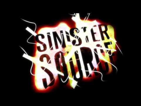 Sinister Source - Bad Jokes (HD 720P)