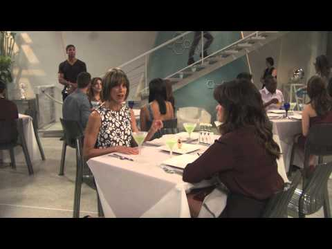 Hot in Cleveland Blooper: Wendie Malick's Glorious Flub