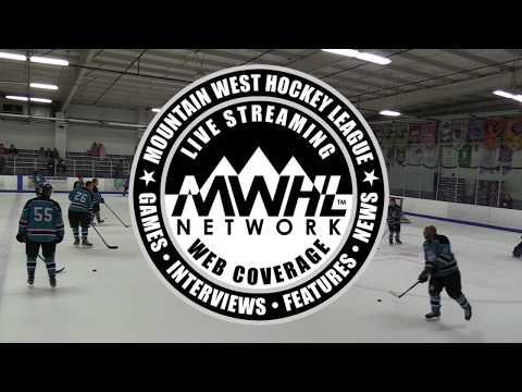 MWHL Network Live Stream