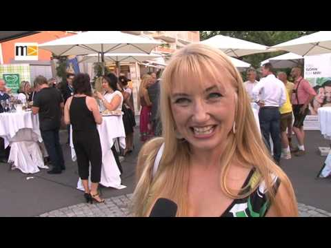 MEMA TV - KW 26 - Best of Styria - Charity Aktion im Vital Hotel in Bad Radkersburg